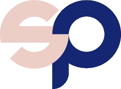 logo spwebdev